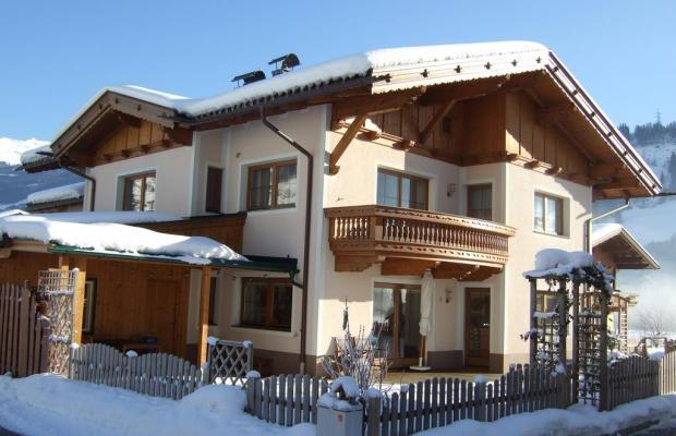 фото отеля Fankhauser C2 изображение №5