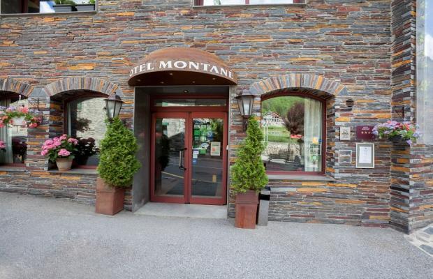 фотографии Montane изображение №28