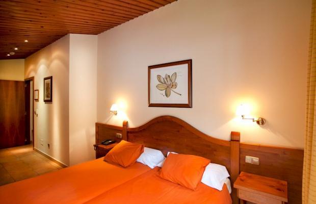 фотографии отеля Montane изображение №7