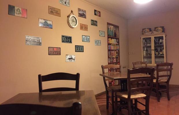 фотографии Hotel Erts изображение №28