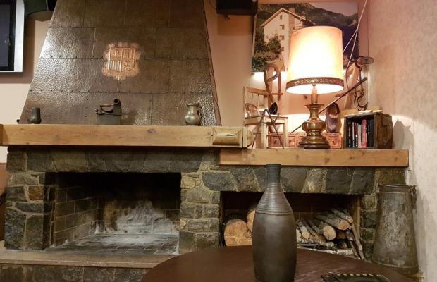 фото Hotel Erts изображение №22