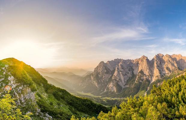 фотографии Tyrol изображение №16