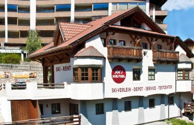 фото отеля Rimmlhaus изображение №1