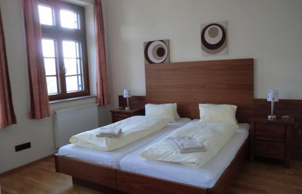 фотографии Appartementhotel Post  изображение №24