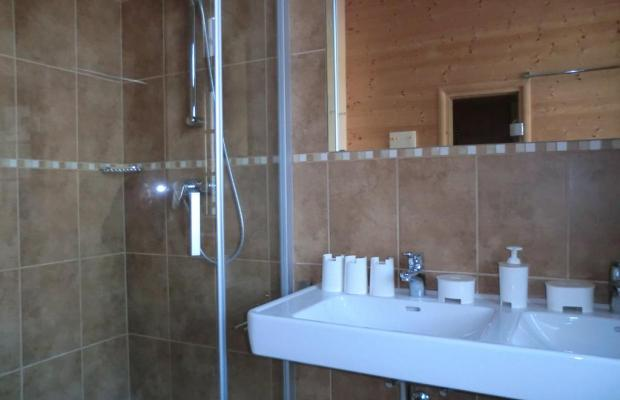фото Appartementhotel Post  изображение №18