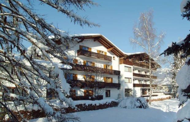 фотографии Schonblick изображение №4