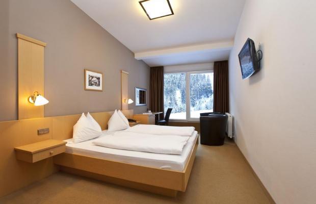 фото отеля AlpineResort Zell am See (ex. Schwebebahn) изображение №45
