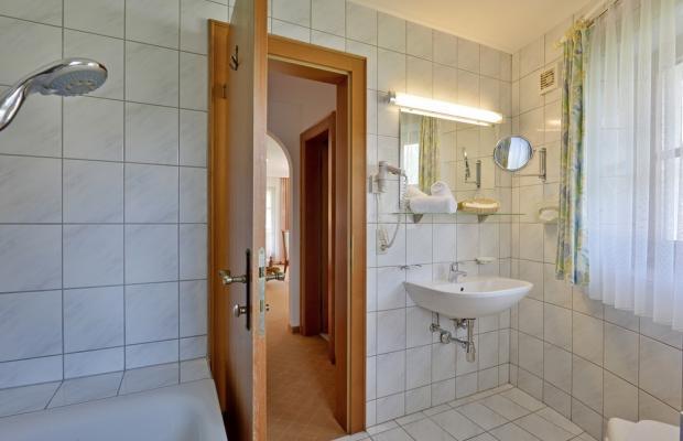 фотографии отеля Waldheim изображение №27