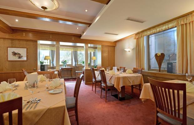 фотографии отеля Waldheim изображение №15