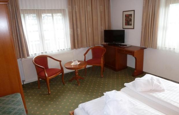 фото отеля Waldheim изображение №5