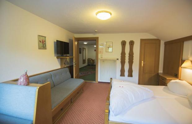 фото отеля Regina изображение №5