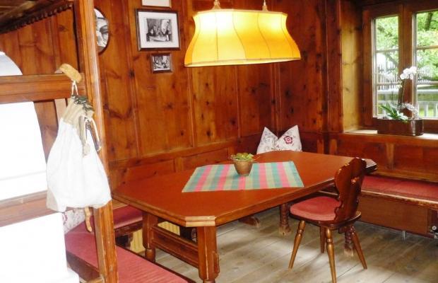 фотографии отеля Der Siegelerhof изображение №15