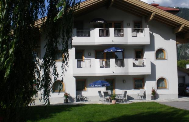 фото отеля Villa Amsel изображение №13