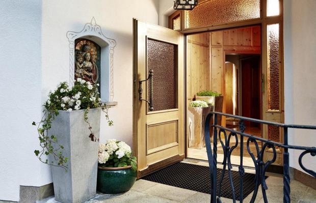 фотографии Villa Angela изображение №16
