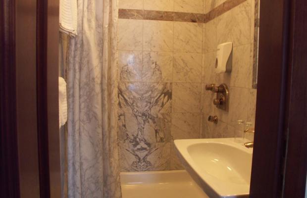 фотографии отеля Altwienerhof изображение №27
