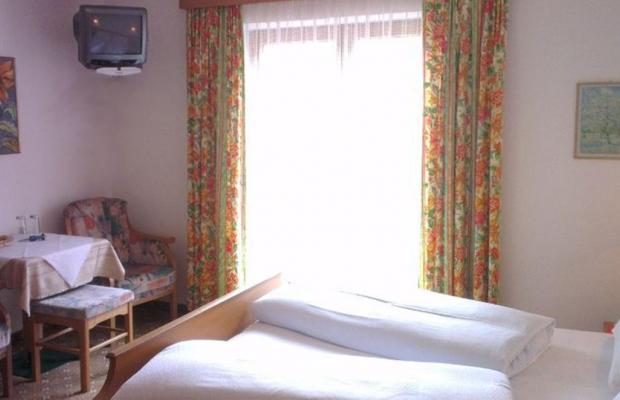 фото Fruehstueckspension Claudia изображение №6