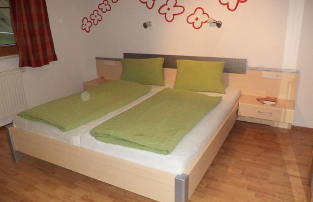 фото отеля Ferienhof Eberharter (ex. Eberharter Kassnerhof) изображение №5