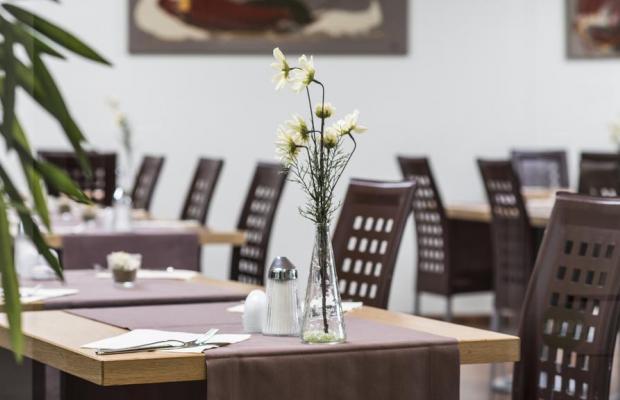 фото Austria Trend Hotel Anatol изображение №10