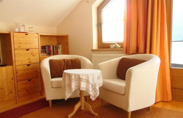 фотографии Haus Rieser Pension изображение №12