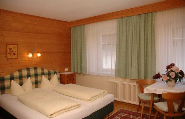 фото Haus Rieser Pension изображение №6