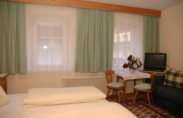 фотографии Haus Rieser Pension изображение №4