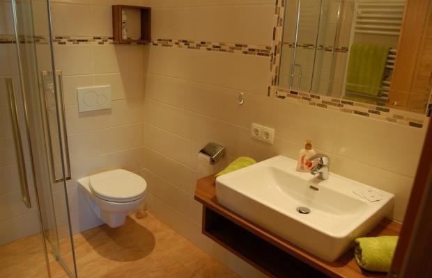 фото отеля Pension Albert изображение №9