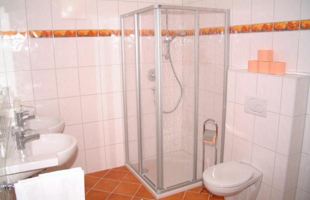 фотографии Apparthotel GarniSonnenhof изображение №16