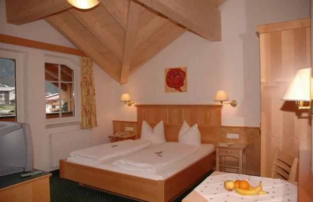 фото отеля Apparthotel GarniSonnenhof изображение №13