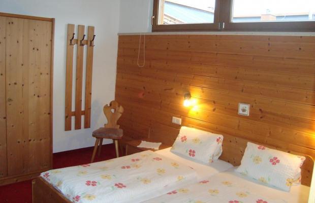 фото отеля Anderlerhof изображение №13