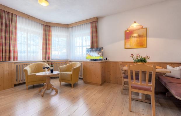 фото отеля Angerhof C2 изображение №5