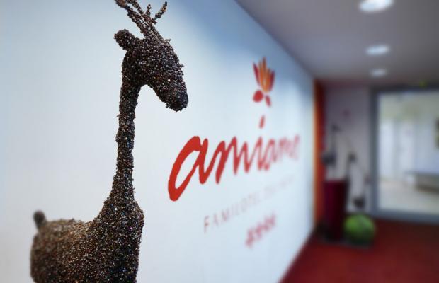 фотографии Familotel Amiamo изображение №32