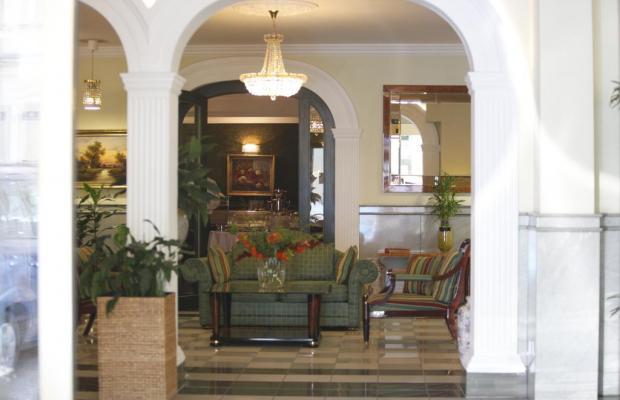 фото отеля Arthotel Ana Gala (Ex. Arkadenhof) изображение №13