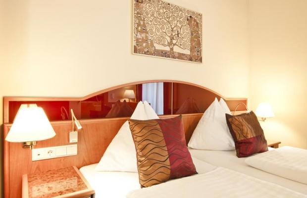 фото Austria Classic Hotel Wien изображение №34