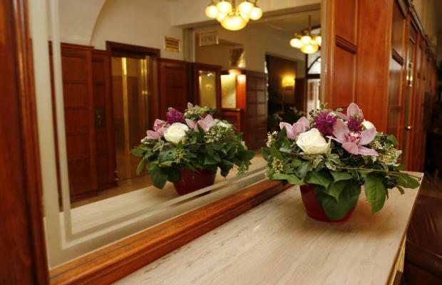 фотографии Austria Classic Hotel Wien изображение №32