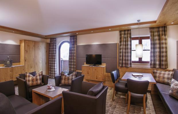 фото отеля Leading Family Hotels and Resorts Lowe изображение №13
