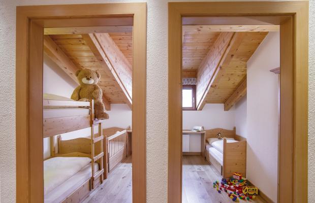 фото отеля Leading Family Hotels and Resorts Lowe изображение №9