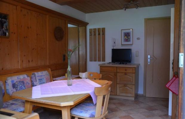 фотографии отеля Haus Margit изображение №35