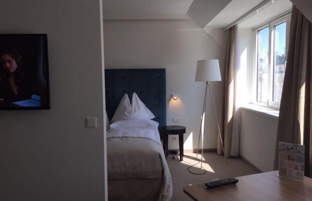 фото Starlight Suiten Hotel Salzgries изображение №2
