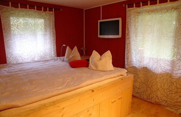 фотографии отеля Haus Amelie изображение №15