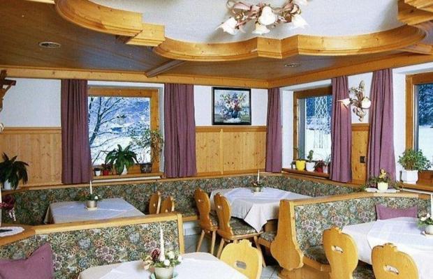 фото отеля Gasthaus Bliem изображение №13