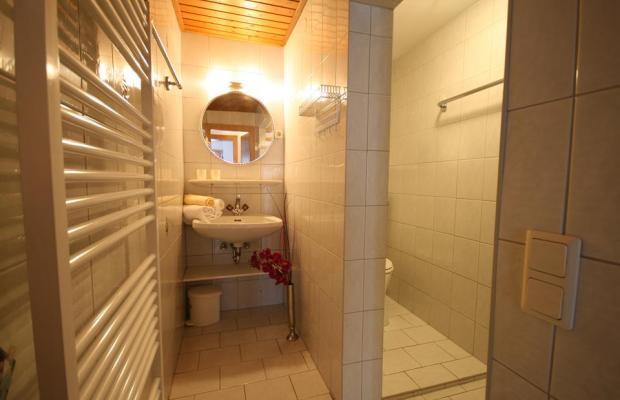 фотографии отеля Folgereit изображение №11