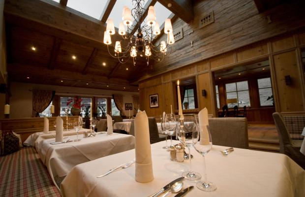 фото Hotel Berghof Crystal Spa & Sports изображение №82