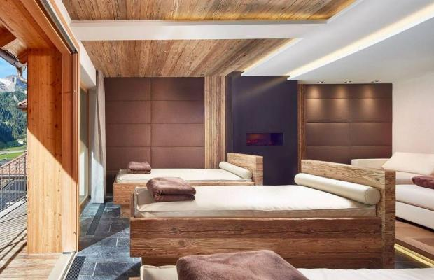 фотографии Hotel Berghof Crystal Spa & Sports изображение №36