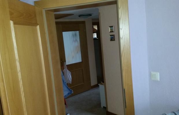 фотографии отеля Familie Zuppinger изображение №11
