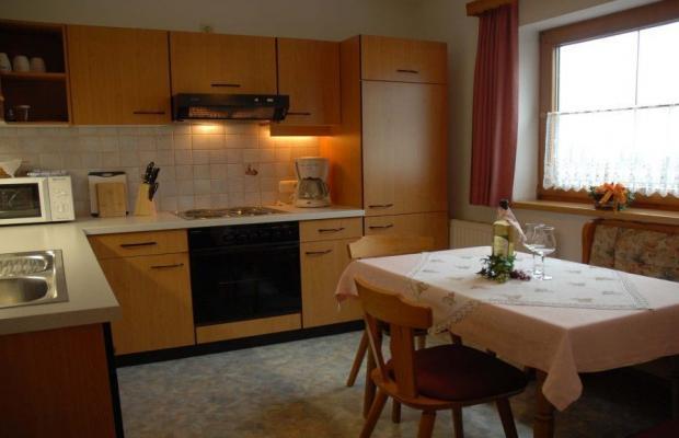 фото отеля Familie Zuppinger изображение №9