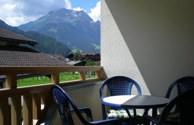 фото отеля Ferienwohnung Ahornblick изображение №9