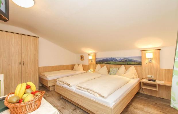 фото отеля Pension Schmittental изображение №33