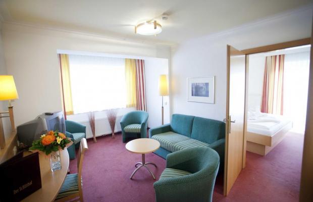 фото отеля Gasthof Schutthof изображение №21