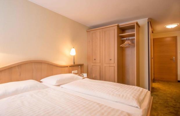 фото отеля Gruener Baum Hotel изображение №17