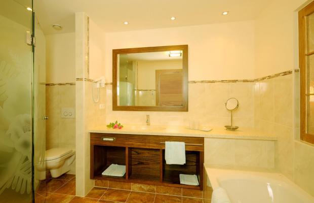 фотографии Hotel Pramstraller изображение №44